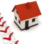image of Property Management checklist