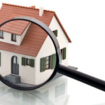 image for Investment Property