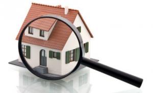 image for Brisbane Property Investment