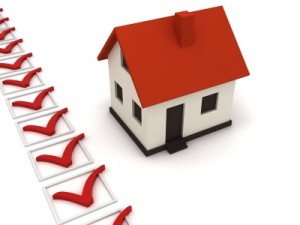 image of Property Management checklist